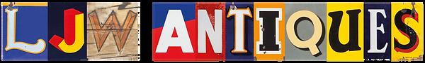LJW Antiques Logo Single Line.png