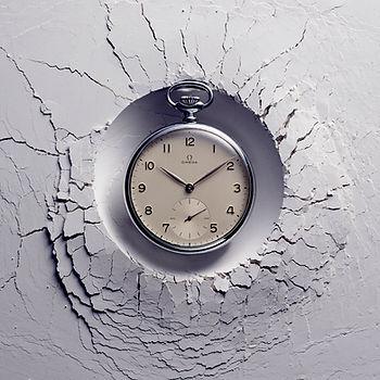 atlamwatches_1.jpg