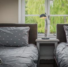 Horne's Place Oast - Bedroom 3.jpg