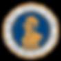 BADA Logo.png