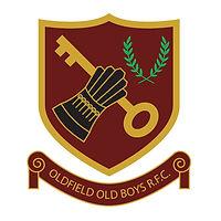 Oldfield Old Boys