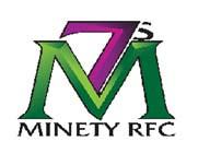 minety7s