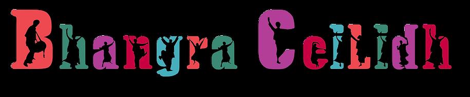 Bhangra Ceildh Logo V3.png