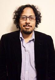César Santivañez