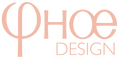 Phoe Logo Give Music Pink-01.png