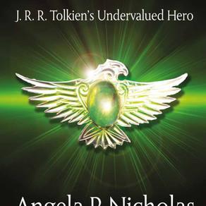 Aragorn - A Companion Book