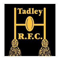 Tadley