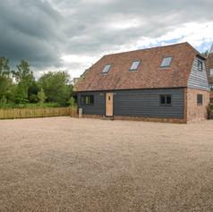 Horne's Place Oast - Barn.jpg