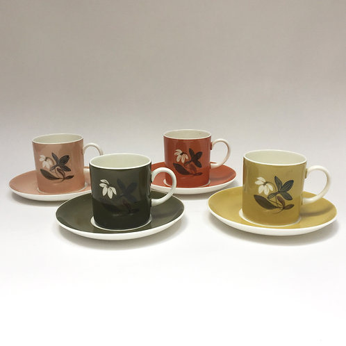 ''Susie Cooper design' For Wedgwood