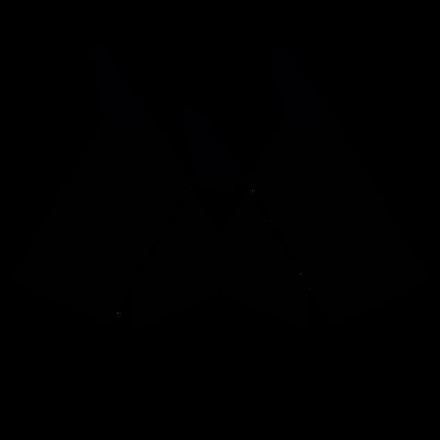 Oast Logo 1.png