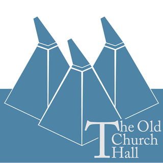 Oast Logo with Text 2.png