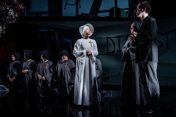 Opera North, Cosi fan Tutti.png