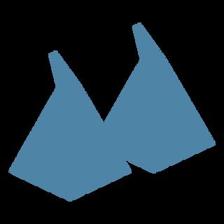 Oast Logo 5.png