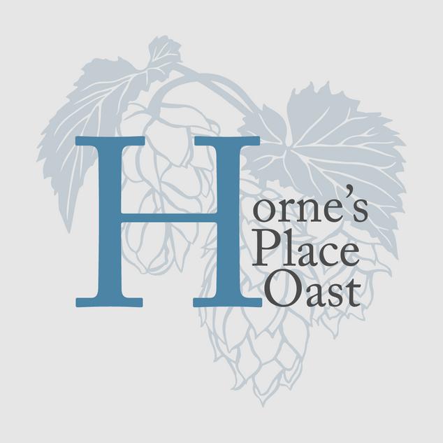 Hop & Hornes Place Logo 2.png