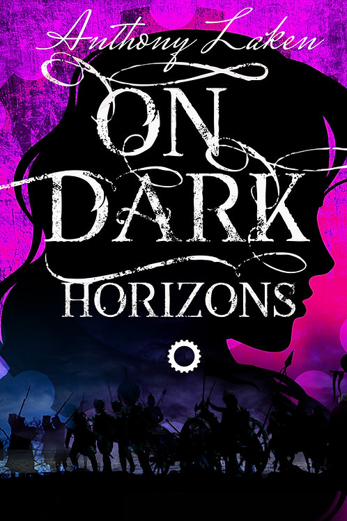 On Dark Horizons