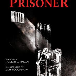 "Coming Soon - ""The Prisoner"""