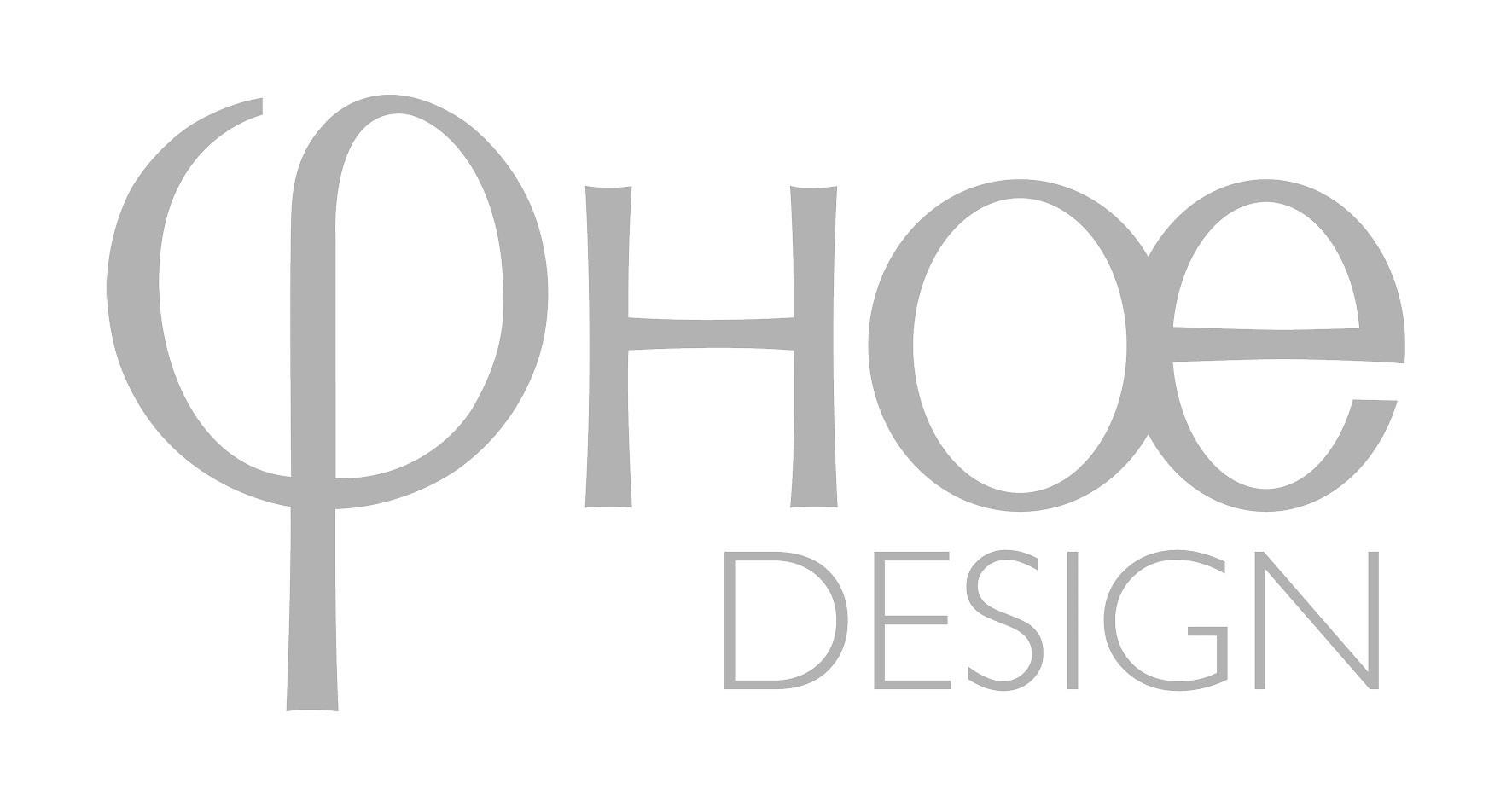 Sponsors Logos 17.jpg