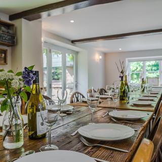 Horne's Place Oast - Kitchen b.jpg