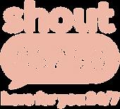 shout logo.png