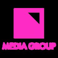 Maven Work Logos-02.png