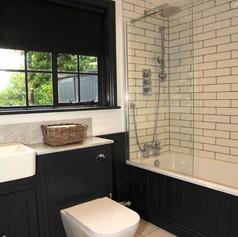 The Old Church Hall - Bathroom a.JPG