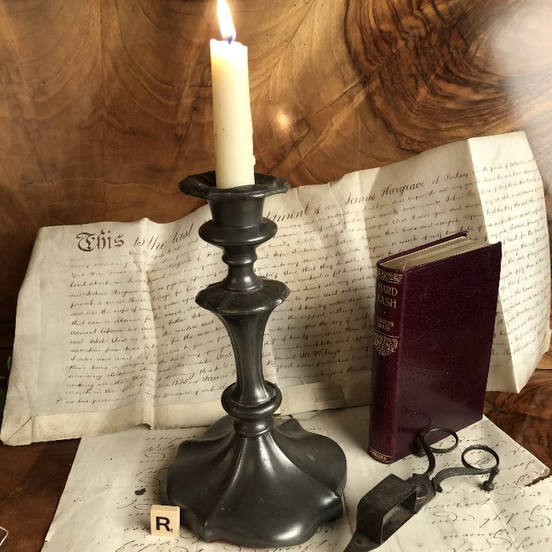 /product-page/single-pewter-candlestick