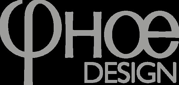 Phoe Logo Grey 50.png