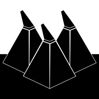 Oast Logo 3.png