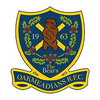 Oakmeadians