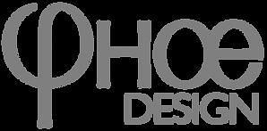 Phoe Logo Grey 50 - Border-01.png
