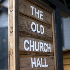 The Old Church Hall a.JPG