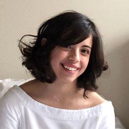 Tiffany Jimenez