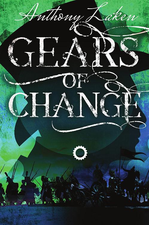 Gears of Change