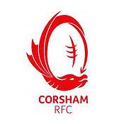 Corsham