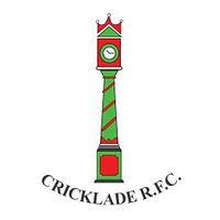 Cricklade
