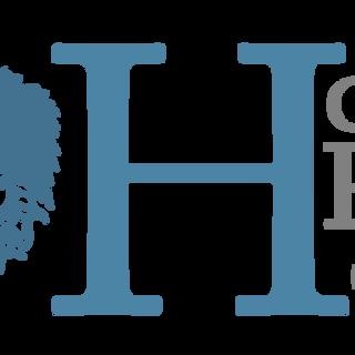 Hop & Hornes Place Logo 1.png