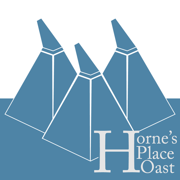 Oast Logo with Text 1.png