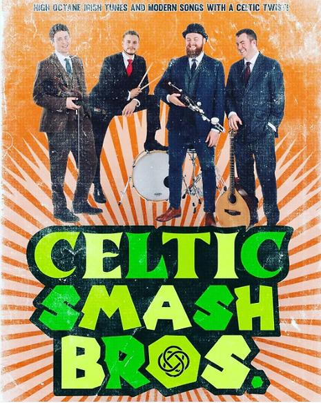 celtic smash bros poster.png