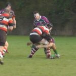 Pride and Passion secure Minety victory