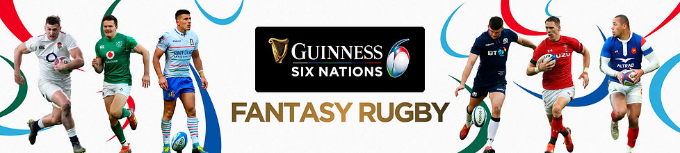 Guiness Six Nations.jpg
