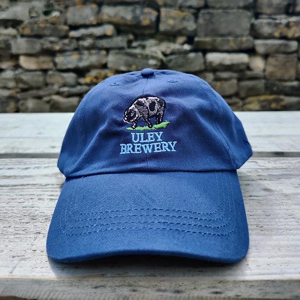 Uley Brewery - Baseball cap