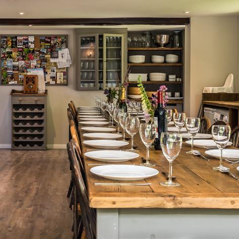 Horne's Place Oast - Kitchen d.jpg