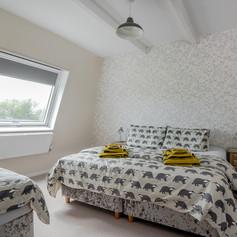 Horne's Place Oast - Bedroom 7.jpg