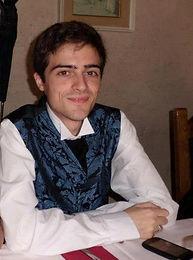 Josué Ramos