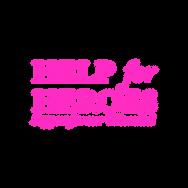 Maven Work Logos-13.png