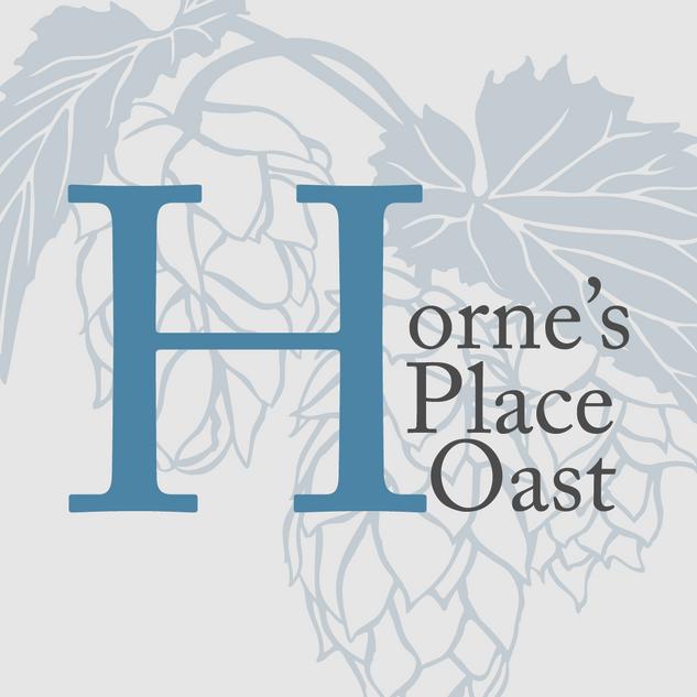 Hop & Hornes Place Logo 3.png