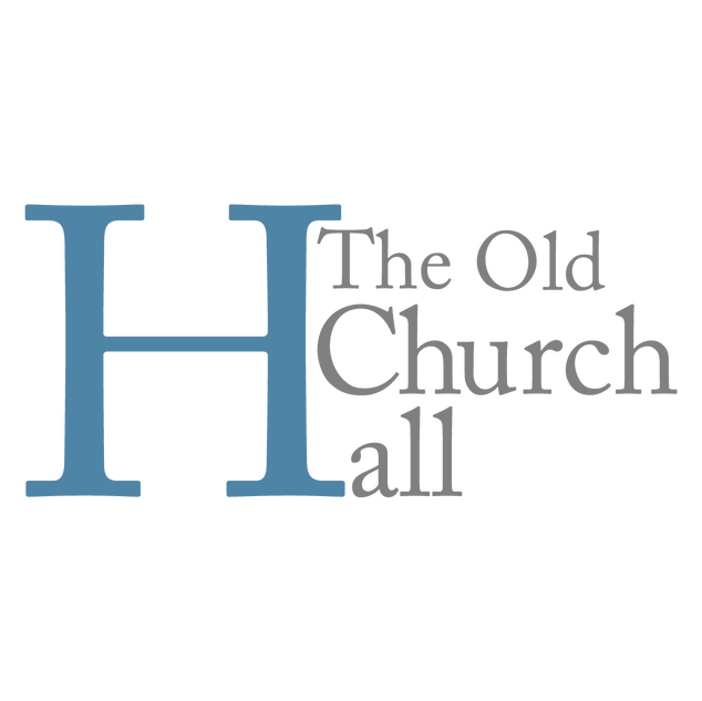 The Old Church Hall - H-06.png