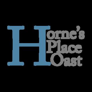 Hornes Place Text Logo 1.png