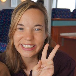 C4P: Lorianne Reuser - Rape as Narrative in GoT