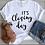 Thumbnail: Closing Day Shirt